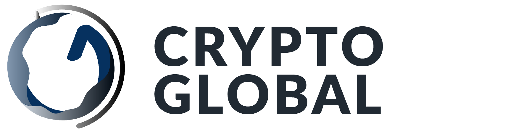 Cryptoglobal.io